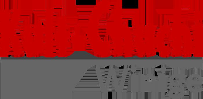 Logo Kult Chuchi Winige
