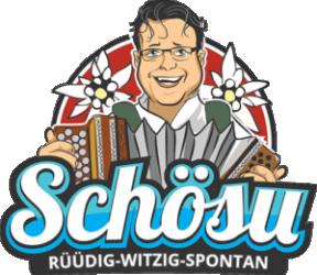 Schoesu Logo 2 E1545398579208