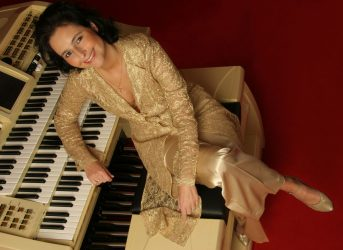 Claudia Hirschfeld 4