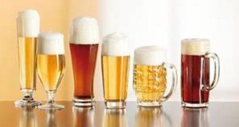 Foto Bier Dine