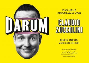 Rz Zucco Darum A5 Quer B 002